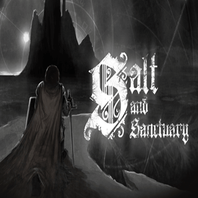 Salt and Sanctuary – Download & System Requirements