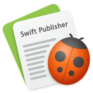 Swift Publisher – Download & Software Review