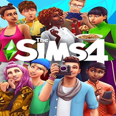 The SIMS – Download & System Requirements