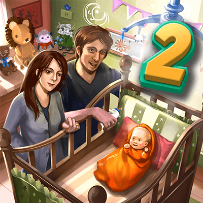 Virtual Families 2 – Download & System Requirements