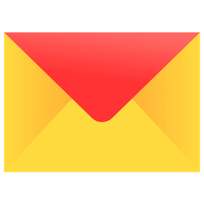 Yandex Mail – Download & Review