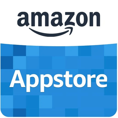 Amazon AppStore – Review & Application Download