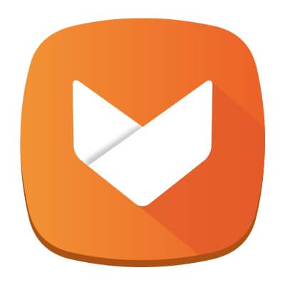 Aptoide – Review & Application Download