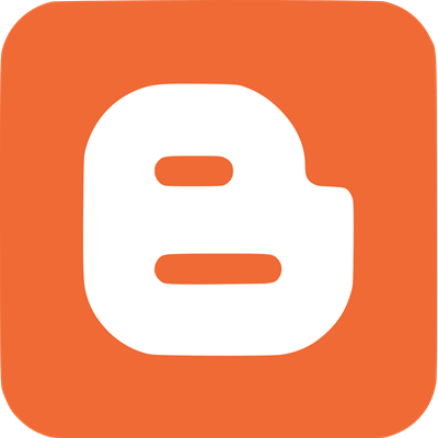 Blogger – Reviwe & Application Download