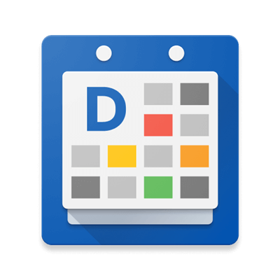 DigiCal – Download & Application Review