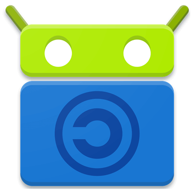 F-droid – Review & Application Download