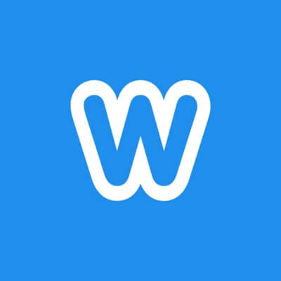 Weebly – Review & Application Download
