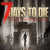 7 Days to Die – Download & System Requirements