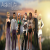 Avakin Life – Download & System Requirements