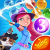 Bubble Witch 3 Saga – Download & System Requirements