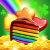 Cookie Jam – Download & System Requirements