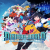Digimon World: Next Order – Download & System Requirements