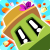 Juice Cubes – Download & System Requirements