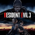 Resident Evil – Download & System Requirements