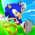 Sonic Dash – Download & System Requirements