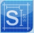 Spring Publisher – Download & Software Review