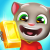 Talking Tom Gold Run – Download & System Requirements