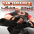 Team Fortress 2 – Download & System Requirements