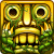 Temple Run 2 – Download & System Requirements