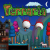 Terraria – Download & System Requirements