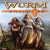 Wurm Unlimited – Download & System Requirements